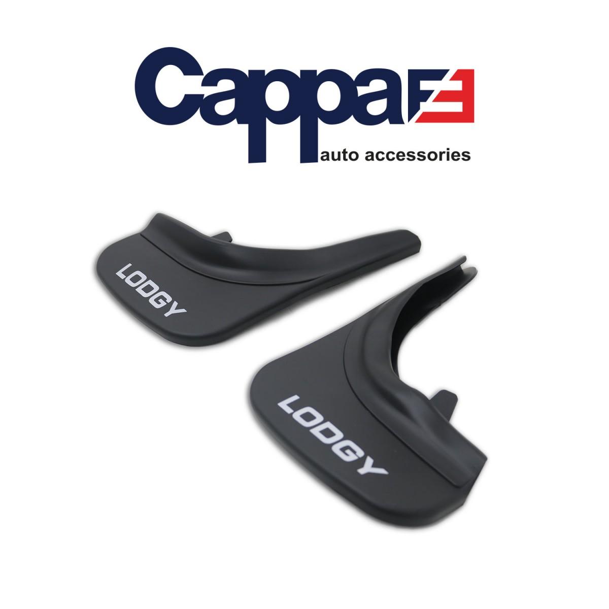 CAPPAFE Lodgy Paçalık Tozluk Set 2 Parça Bütün Modellere Uyumlu