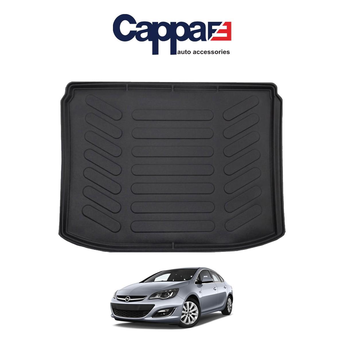 Opel Astra J Sedan 1.4 Bagaj Havuzu 2019 ve Üstü