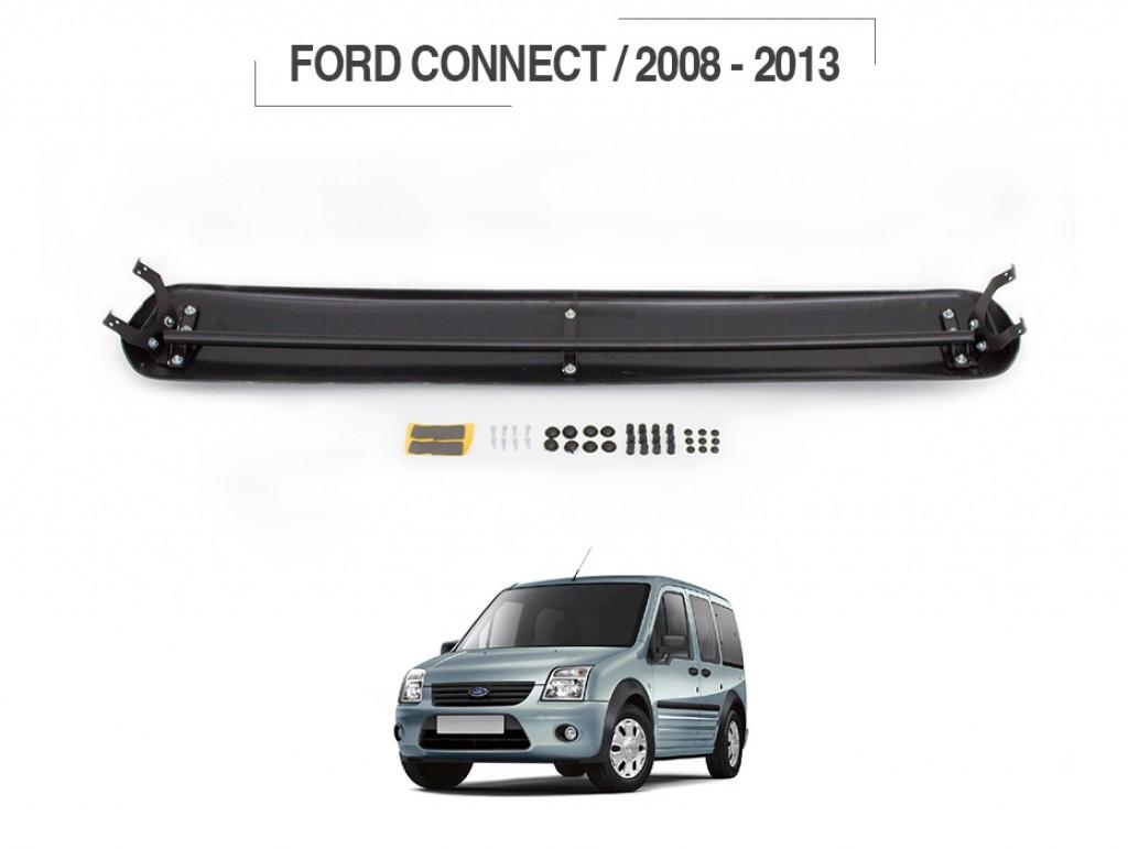 Ford Connect / 2008 - 2013 /  Ön Cam Güneşliği
